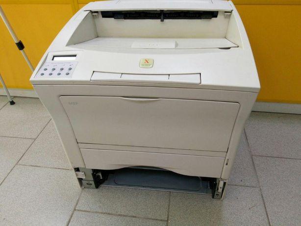 Продам принтер Xerox 5400