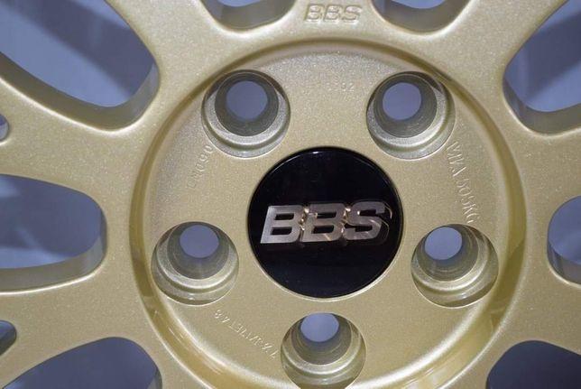 Jantes BBS LM090