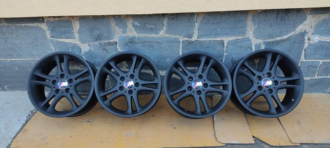 Диски 5*120 r17 bmw e36 e46 e90 Renault master Opel Vivaro