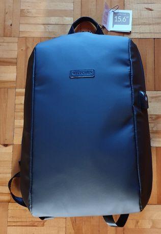 053. Plecak Wittchen 89-3P-106-1D na urządzenie 15,6 (cale)