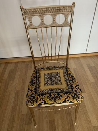 Cadeira Decoração