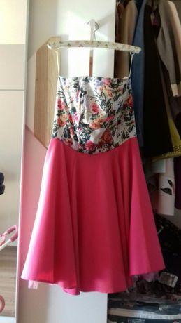 Sukienka rozmiar 36, S