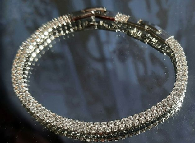 Женский браслет от xuping jewelry