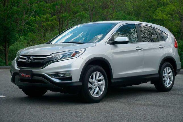 Продається Honda CR-V 2015