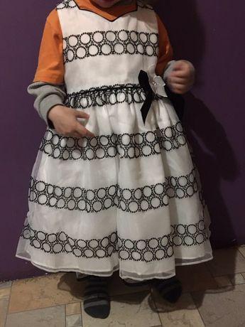 Платье, сукня BONNIE JEAN из США
