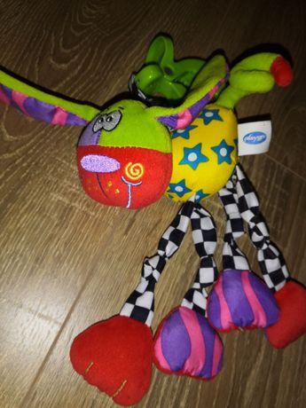 Дрожащая подвеска Playgro