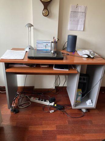 Secretaria para pc torre