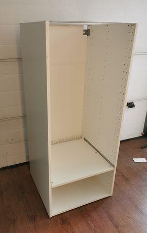 Szafka IKEA METOD 140 x 60 cm