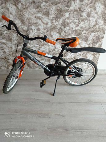 Велосипед 20 AZIMUT.