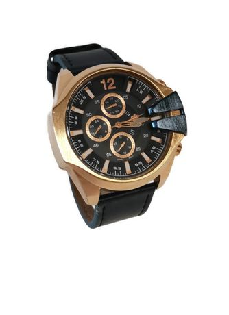 Zegarek Gino Rossi 006122G gwarancja