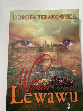 Lektura władca Lewawu
