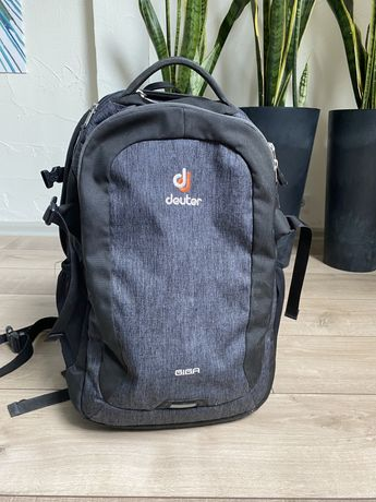 Plecak Deuter - Turystyczny/Do szkoły