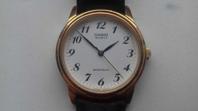Часы Casio MTP-1236P / 1330