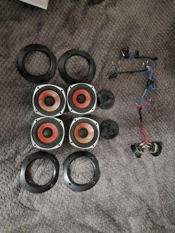 Głośniki Sony Malaysia 108 c 25