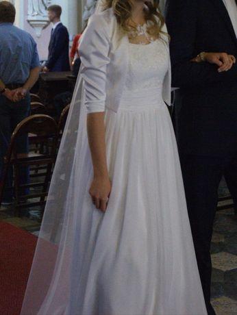 Suknia ślubna Elizabeth Passion E-2887T