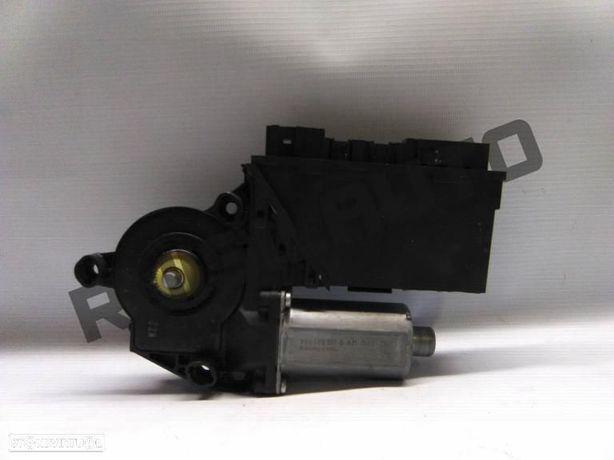 Motor De Elevador Frente Esquerdo Confort 3d195_9793e Porsche C