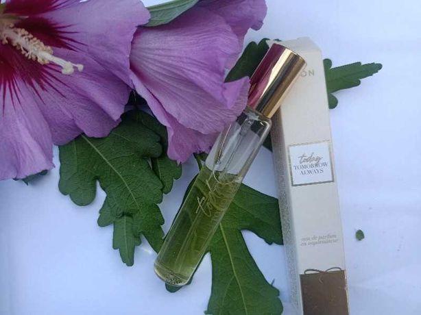 Perfumetka Today Avon 10 ml