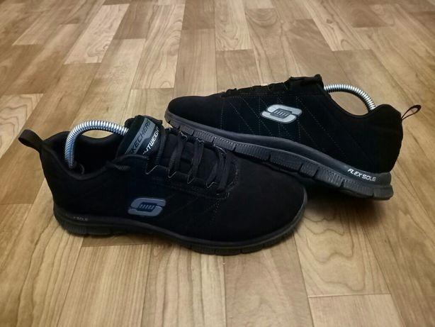 Кросівки / кроссовки Skechers LightWeight ( 38 - 39 рр / 25 см )