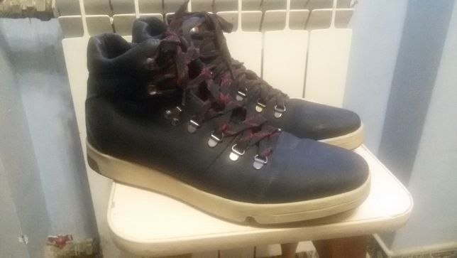 Ботинки 43, 44 размер