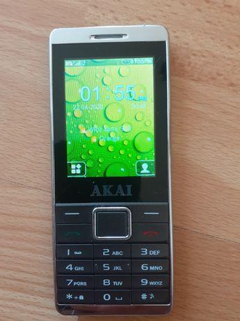 Telefon AKAI PHA-2880 Dual SIM