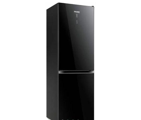 Холодильник PRIME Technics RFN 1805 EGBD