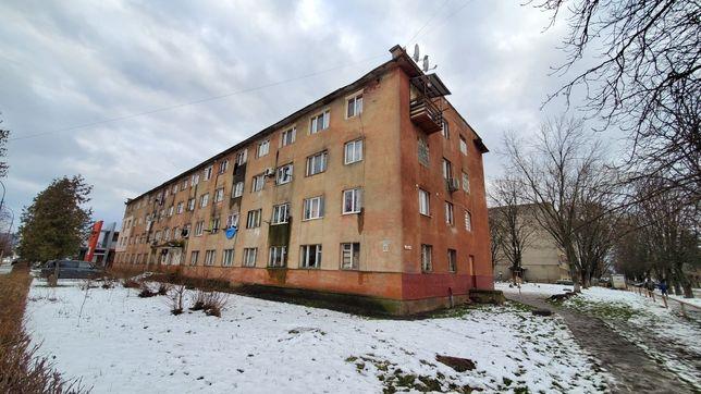 Одно Кімнатна Квартира в місті Ужгород