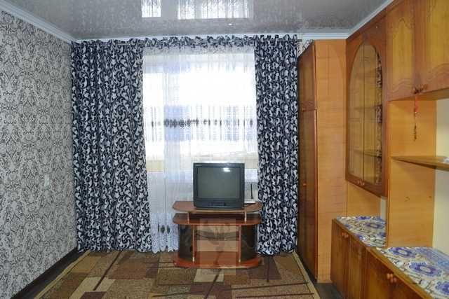 Продам 1к.квартиру ул.Засумская