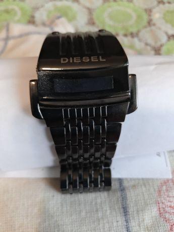 Часы Diesel оригинал новые