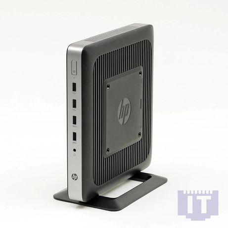 Черная пятница! Тонкий клиент HP t630 + подарок
