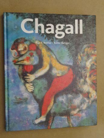 Chagall de Ingo F. Walther