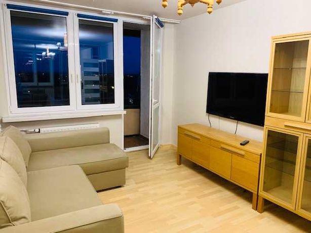 Sprzedam mieszkanie Warszawa-Bródno 40 m2