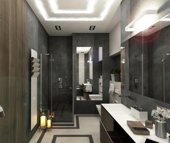 Ремонт за 1,5 месяца, Дизайн - Проект за 14 дн., Строительство домов