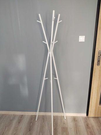 Wieszak IKEA Ekrar