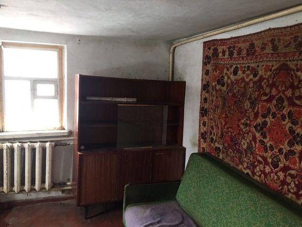 Продам часть дома в Центре города