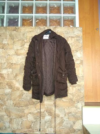 Sprzedam kurtkę nowa