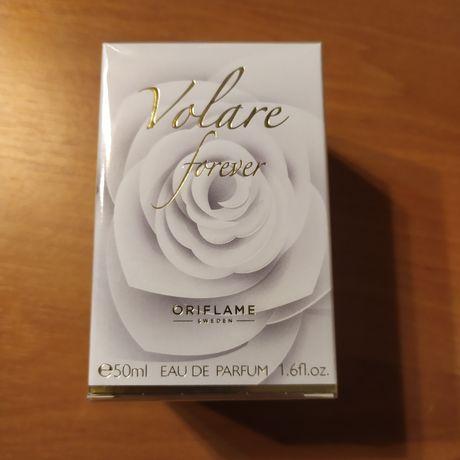 Perfumy damskie Oriflame