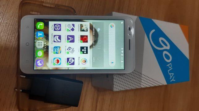 Alcatel One Touch Go Play Jak Nowy !!