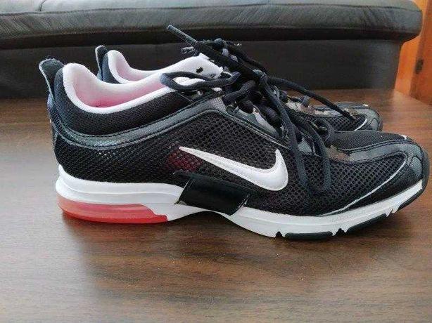 Sapatilhas Nike Air Max Tam 39