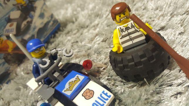 Оригинальный набор lego лего