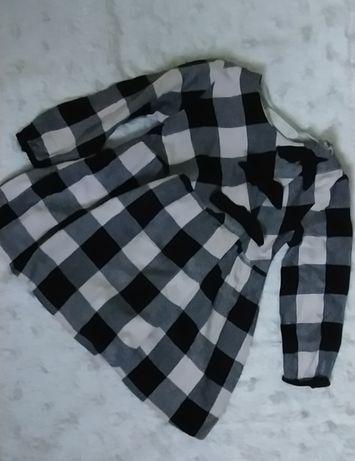 Sukienka Zara roz 92 (86)