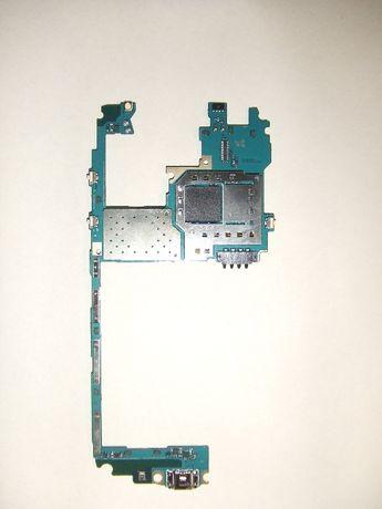 Системная плата смартфона Samsung  J250 J260 J320 J500H J510H J530
