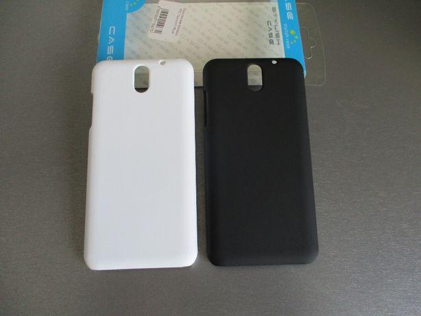 Чeхол для HTC Onе E8 V T320e M7 M8 mіni 2 Dеsire 616 610 500 200