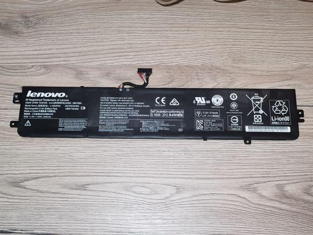 Bateria Lenovo Ideapad 700-ISK15