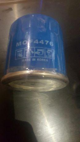 Масляный фильтр Matiz