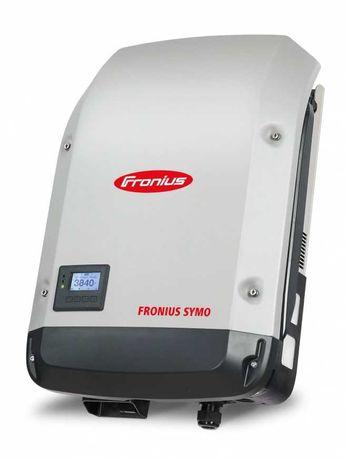 Inwerter FRONIUS Symo 5.0-3-M
