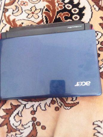 Продам нетбук Acer