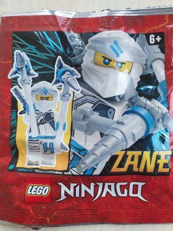 Лего наборы(ninjago,  city, hidden side,  princesses)