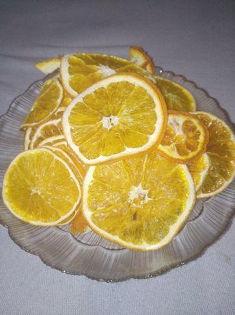 Сухофрукты натуральные без сахара
