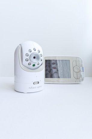 Видеоняня Infant Optics DXR-8