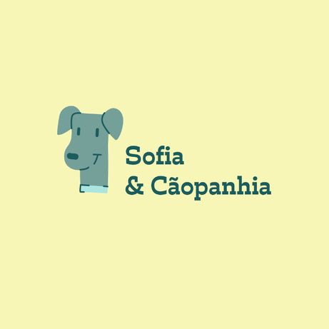 Pet Sitting, alojamento familiar e dog walking - Sofia & Cãopanhia